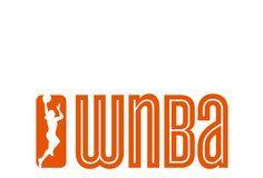 WNBA 2020