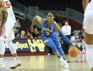 Jordin Canada. Photo by Maria Noble/WomensHoopsWorld.