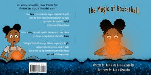 TheMagicOfBasketball_BookCover