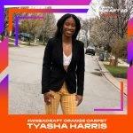 Tyasha Harris_