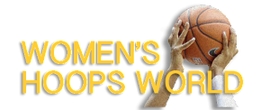 Womens Hoops World
