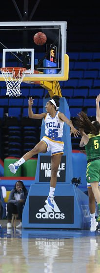 Photo by Marvin Jimenez/TG SportsTV1.